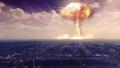 原子弹轰炸72年后:日本广岛、长崎还有核辐射吗?