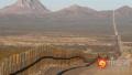一个墨西哥公司说要为特朗普边境墙提供水泥