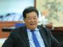 【回顾】全国政协委员曹德旺:降低企业成本关键在于降低增值税