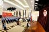 成都市检察院首批入额检察官遴选完成 共138名