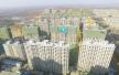 中建一局履约北京新机场安置房6、8标段项目彰显中国品质