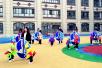 3年内市北区新建园校27所:幼儿园20所学校7所
