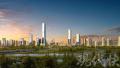 年底完成拆迁,南京南部新城核心区今年有大动作!