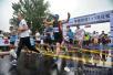 8月舆情|哈尔滨马拉松真的有那么好吗
