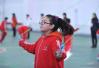 周末的杭州体育中考,30分,你准备好了吗-文娱频道-浙江在线