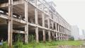从8亿元投资追加到80亿元 湖州:废旧厂房变身影视城-浙江招商网
