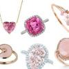 先定个小目标 比如戴上粉红珠宝重返十八岁