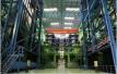 【全面振兴钢都】鞍山推动生产性服务业结构优化升级 打造中国北方钢贸之都
