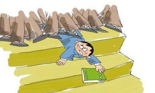 河南濮阳县一事故踩踏死亡学区已致1人发生-金鼎小学小学图片