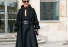 黑色外套搭什么颜色的打底衫,黑色外套里面配什么颜色,黑色外套配什么颜色打底衫