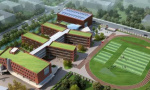 河西南将迎一批重要项目,4号小学今年建成