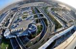 迁得出去 落得下来 北京推出产业疏解配套政策