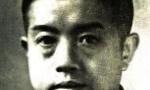 《康定情歌》与南京国立音乐院的不解之缘