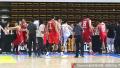 广西体育局责成广西威壮队就打架事件公开道歉