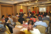 中国搜索走进邓州等县市 扶持当地企业创新发展