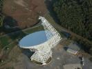 突破倾听计划初现成果:监听到30亿光年外信号