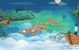 """今天是农历""""鬼节""""中元节 你知道各地有哪些习俗吗?"""