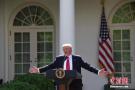 美国会今复会 特朗普与共和党关系稳定性受考验