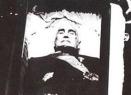 蒋介石去世时的台湾