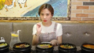 大胃王密子君·8份石锅拌饭+2份豆腐汤