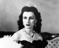 她曾是世界最美王后:被誉为亚洲维纳斯 却抛夫弃女与表哥厮守终身
