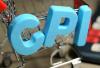 8月CPI同比上涨1.8%:涨幅比上月扩大