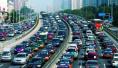北京即将逐步推行机动车驾驶员计时培训
