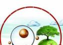 沈阳拟建微型空气质量监测站 重点整治臭氧污染