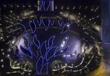 美爆!温州这座公园的夜景摘得全国大奖