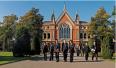 避免突发情况 办英国留学签证要提早规划