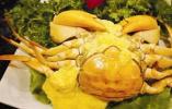 宁波一饭店一碗面卖730元,店主:其中黄油蟹价值650元