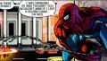 """蜘蛛侠:最""""从群众中来,到群众中去""""的漫威英雄"""