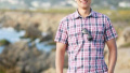 山东小伙28岁当博导!北航提供住房和300万科研经费