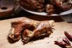日本发现控制食欲大脑组织 摆脱肥胖不是梦