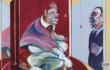 20世纪最贵画家 弗朗西斯培根画作怎么就估价7亿