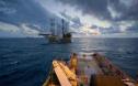 四大油企成品油出口受阻 或掀新一轮促销大战