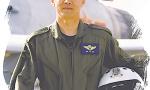 """""""英雄试飞员""""李中华退休近一年后在干啥?"""