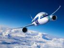 天津东疆以租赁方式引进第1000架飞机