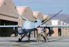 马蒂斯访印 印度又想买啥美国武器对付中国?