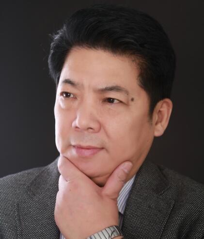 中国文字新创举:太极文