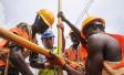 卢旺达期待更多中国企业到卢投资制造业