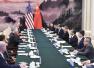 美国务卿在中国发话了:不承认朝鲜有核 无意推翻金正恩政权
