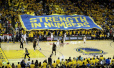 NBA全明星赛将不再采用东西部对抗赛制