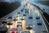 辽宁七天高速总流量930.4万台次 同比增加2成