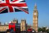 """英首相面临政治危机 第五轮英国""""脱欧""""谈判蒙阴影"""