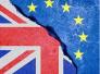 """欧盟:""""脱欧""""谈判进展完全取决于英国"""
