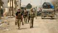 """伊拉克总理:境内""""伊斯兰国""""势力年内将被彻底消灭"""