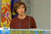 加泰罗尼亚暂缓宣布独立 寻求国际调解