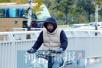 旅游提示:连绵的雨无尽头 低温将跌破10℃