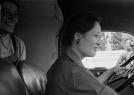瑞士人拍摄30年代中国